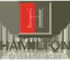Hamilton and Associates Logo